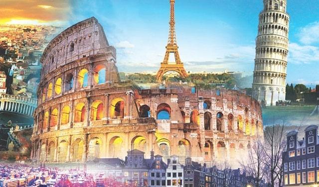 D:\Hương\tập làm văn\5_Gửi hàng đi Châu Âu giá rẻ\Gửi hàng đi Châu Âu giá rẻ\chuyen-phat-nhanh-chau-au-min.jpg