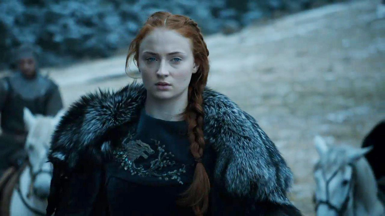 C:\Users\user\Desktop\Reacho\pics\got-break-sansa-pic.jpg