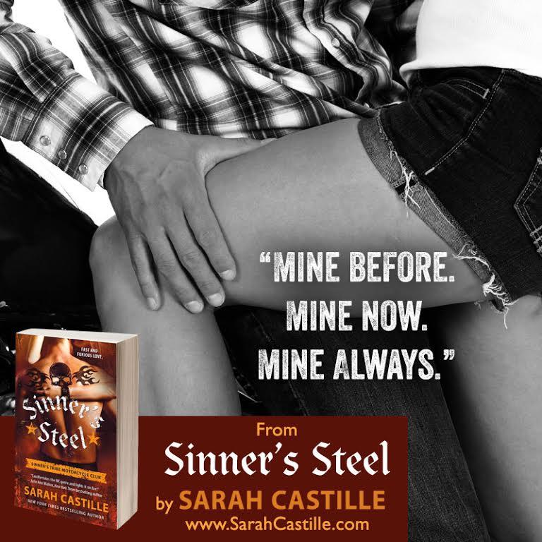 sinner's steel teaser 2.jpg