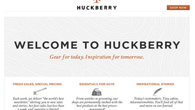 RESIZED Huckberry Email Image.png