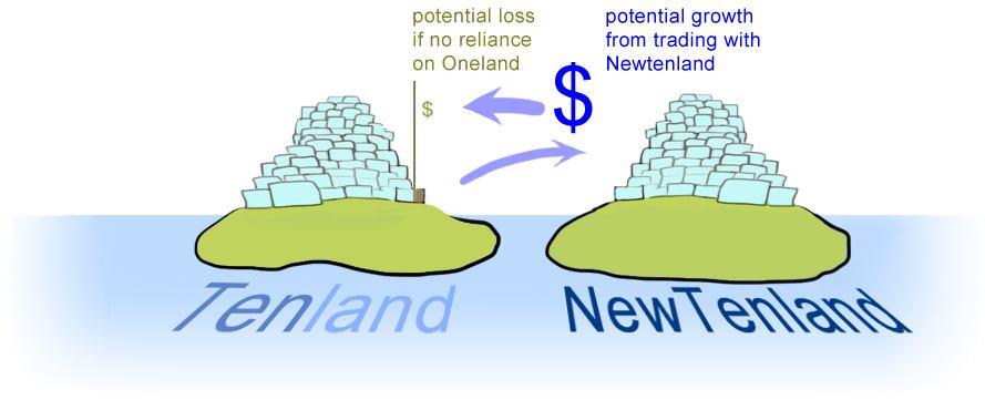 23-newtenland-a.jpg
