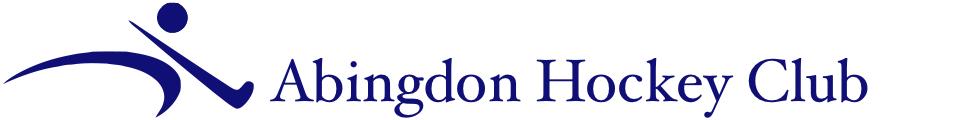 Abingdon Hockey Club