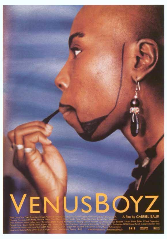 venus-boyz-movie-poster-2002-1020436059.jpg
