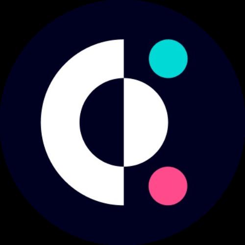 Blog CQT token