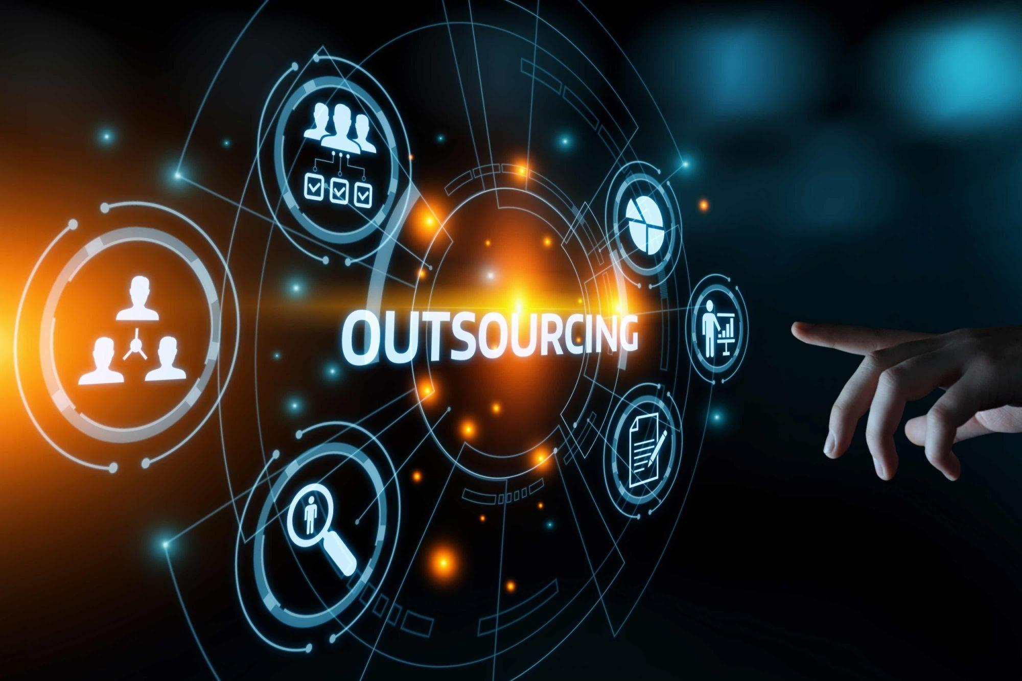 What is Business Process Outsourcing?