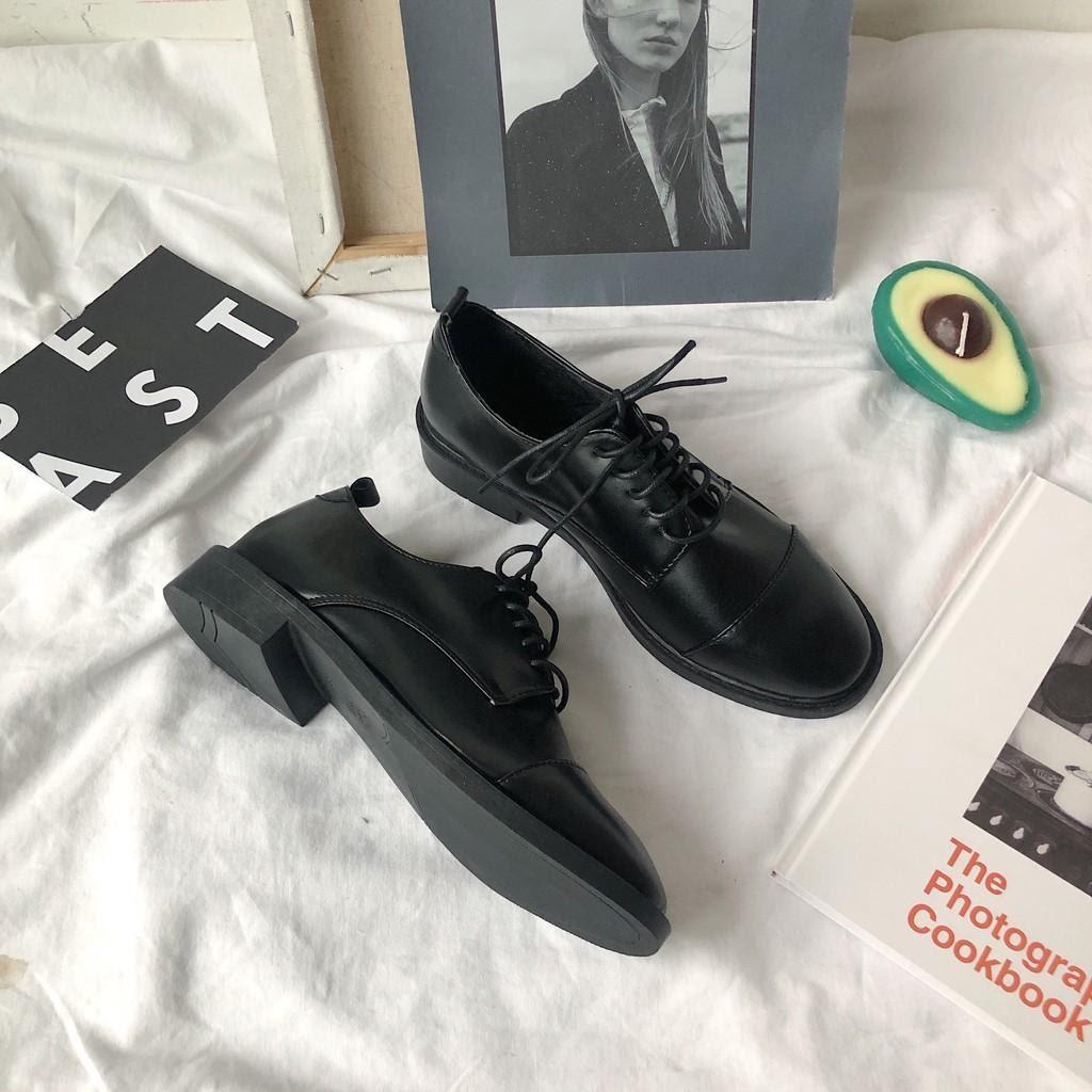 Chia sẻ quy trình bán sỉ giày da