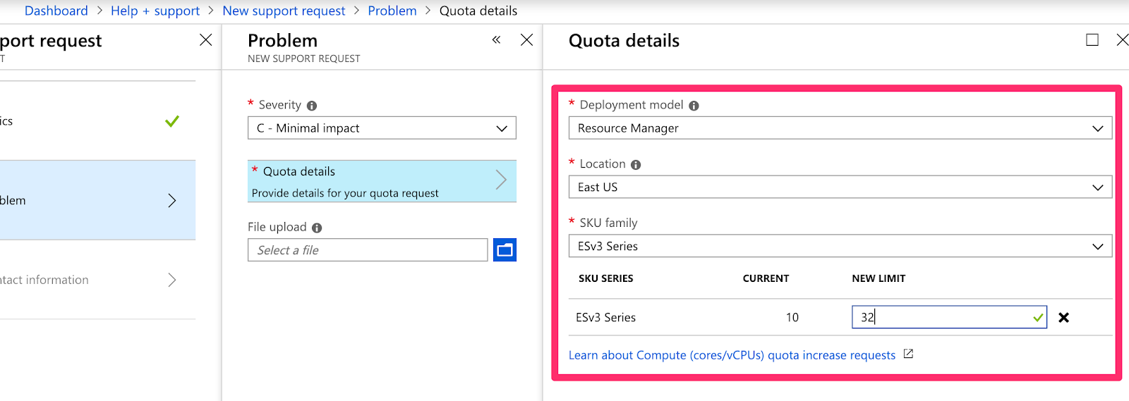 Deploy S/4HANA 1809 to Microsoft Azure in two hours