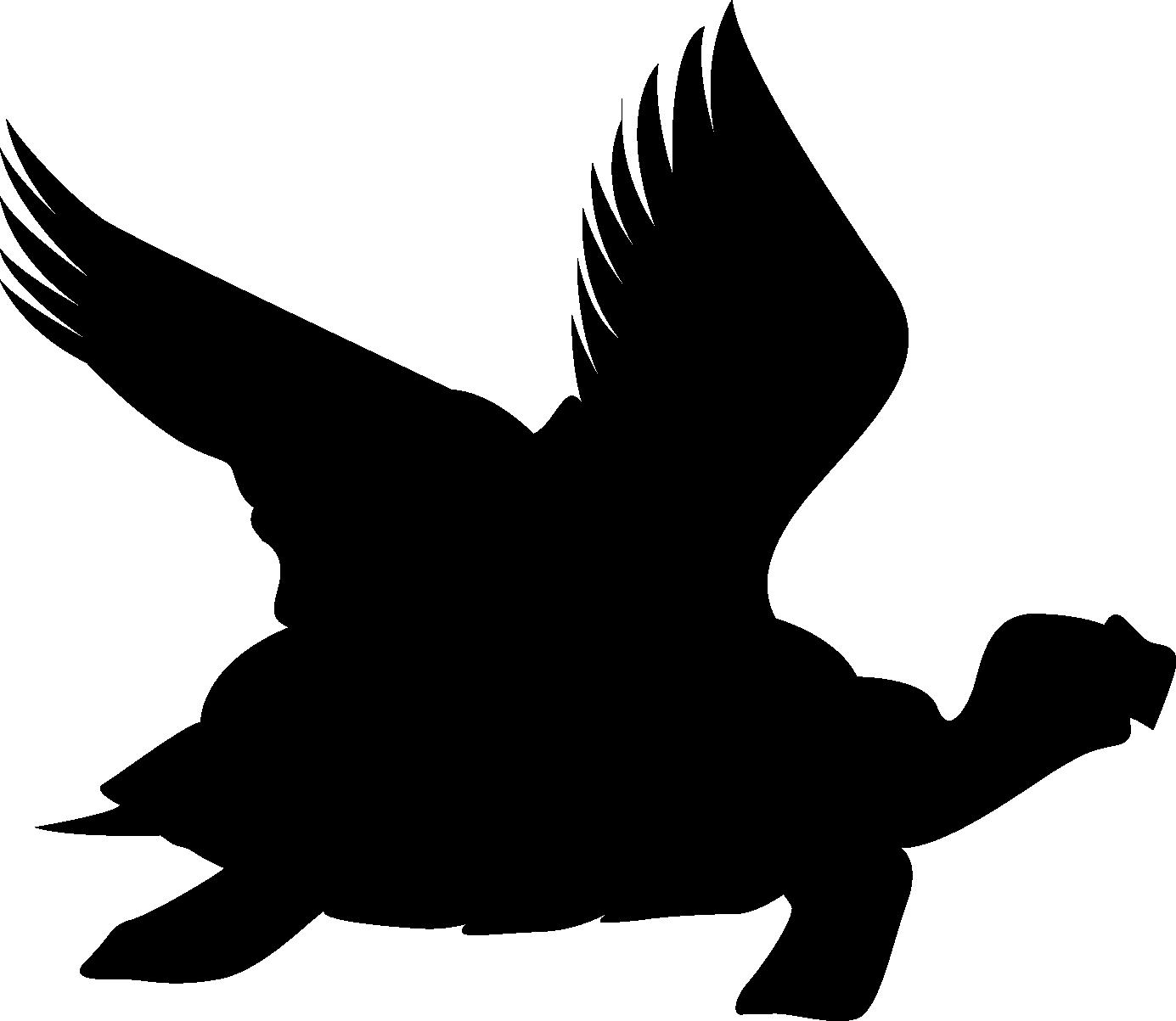 FT_Logo_Black.png