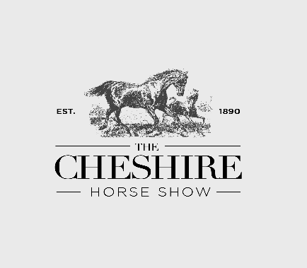 C:\Users\Alastair\Pictures\Cheshire Horse Show Logo.jpg