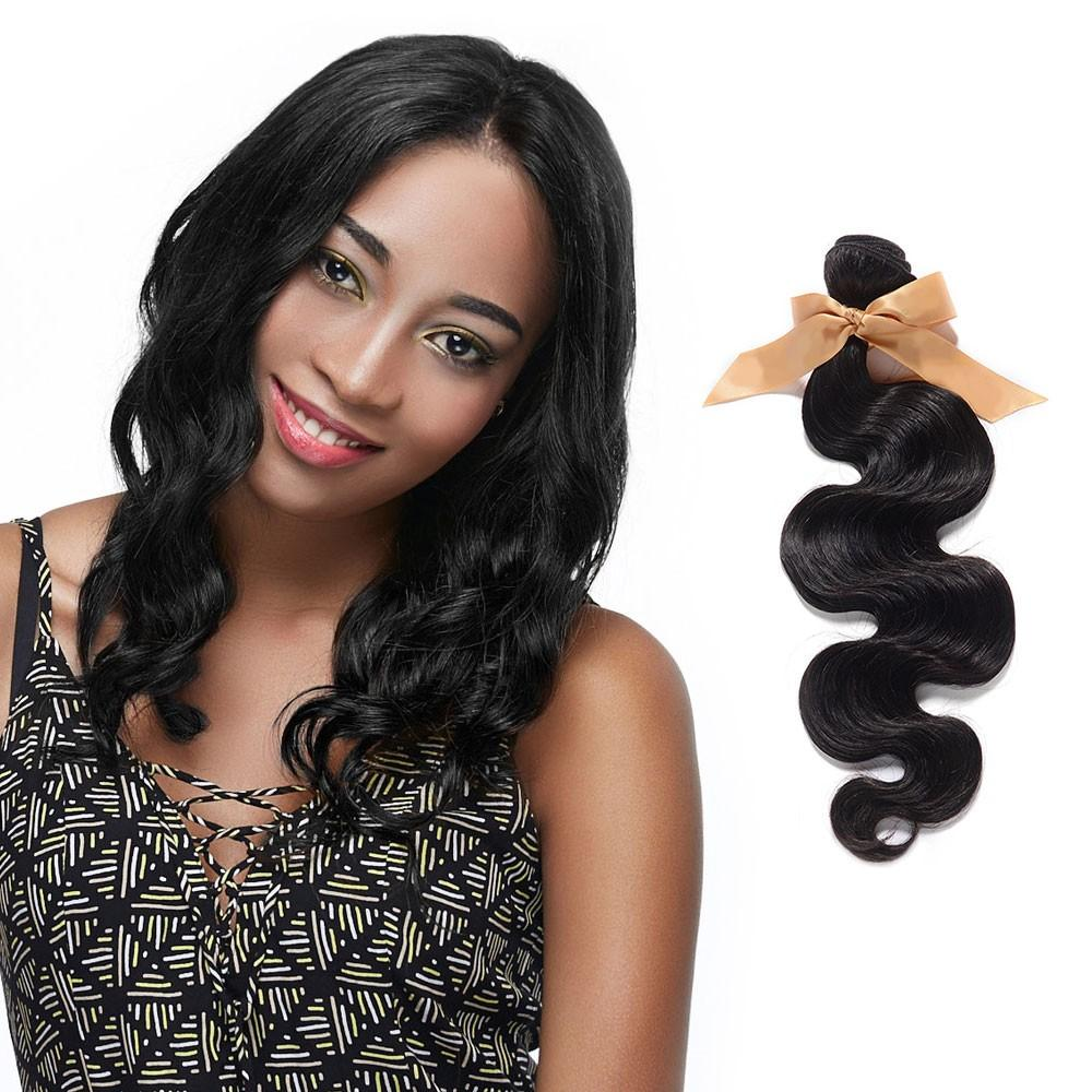 https://www.besthairbuy.com/media/catalog/product/cache/1/image/9df78eab33525d08d6e5fb8d27136e95/n/e/new-virgin_bodywavy_1.jpg