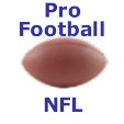 NFL Football History and Stats