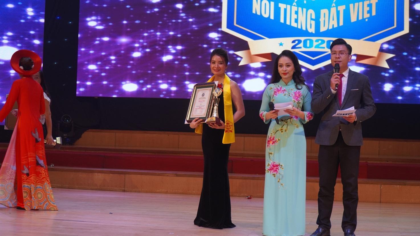 WAKE MAN – Tự hào là sản phẩm mang nhãn hiệu xuất sắc Đất Việt năm 2020 - Ảnh 3
