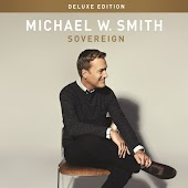 Sovereign (Deluxe Edition) (Deluxe Edition)