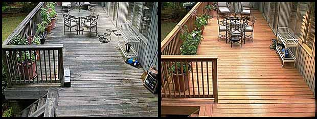 deck-cleaning-service-nyc-brooklyn-handyman