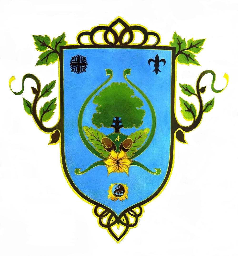 CÍMERPAJZS X (ARNOLDART).jpg