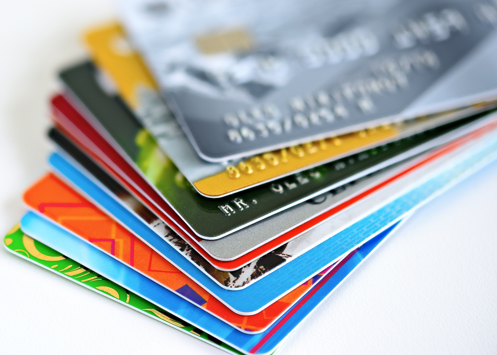 there-are-a-variety-of-credit-cards-in-Canada-for-those-with-little-to-no-credit
