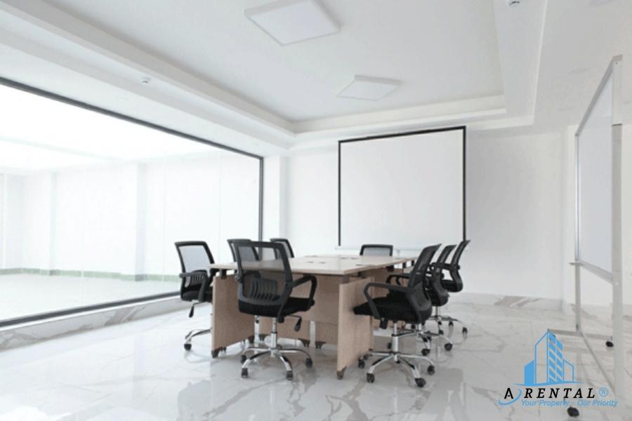 Arental.vn là đơn vị cho thuê văn phòng ảo quận Phú Nhuận uy tín