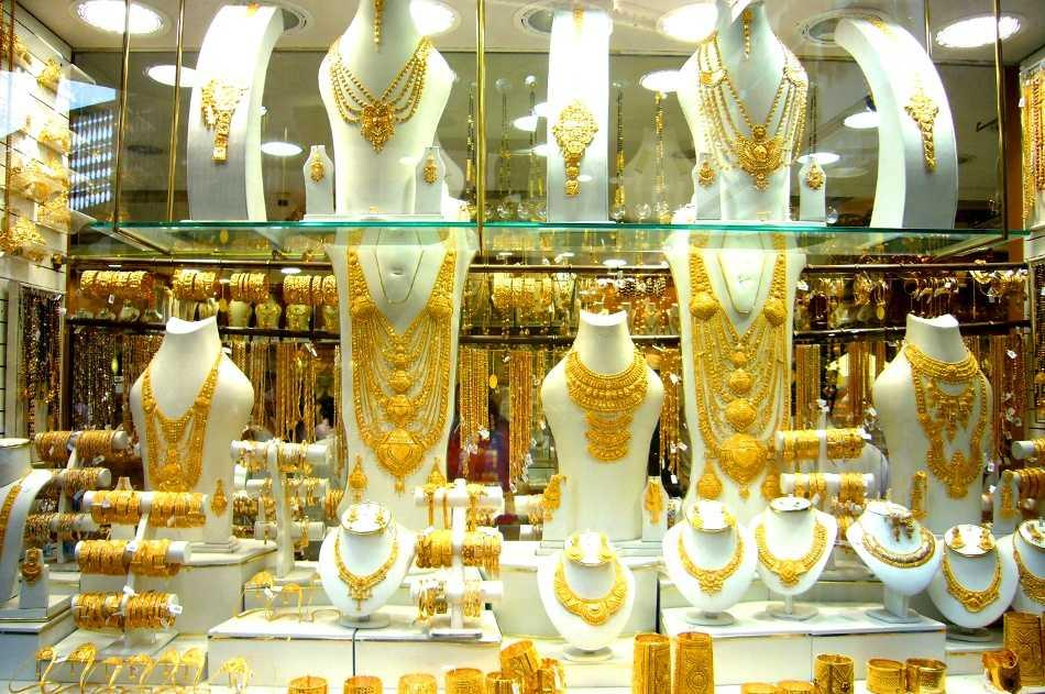 Dubai_Gold_Souk_20190723111310.jpg