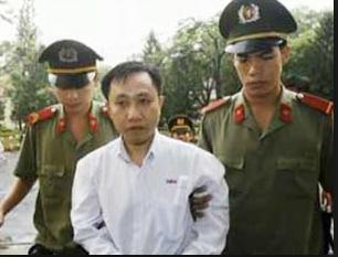 Nguyễn Bắc Truyển