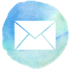 Anfrage per E-Mail