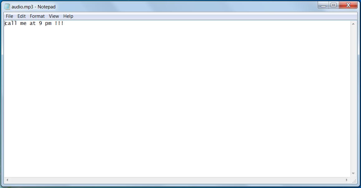 This image has an empty alt attribute; its file name is 4G7GNTxzmIBGq1GWewaxYGiQ3nvumJTdD0loHaVX3D9PvXm461EwOrafzoY6UJ0vwWe7XSrZ6Z9-XHUDlclDMg37_klAowej0oV2ccJe8Yt_y2ubyQFIF_LmXWJRvNSLLCOctlbR