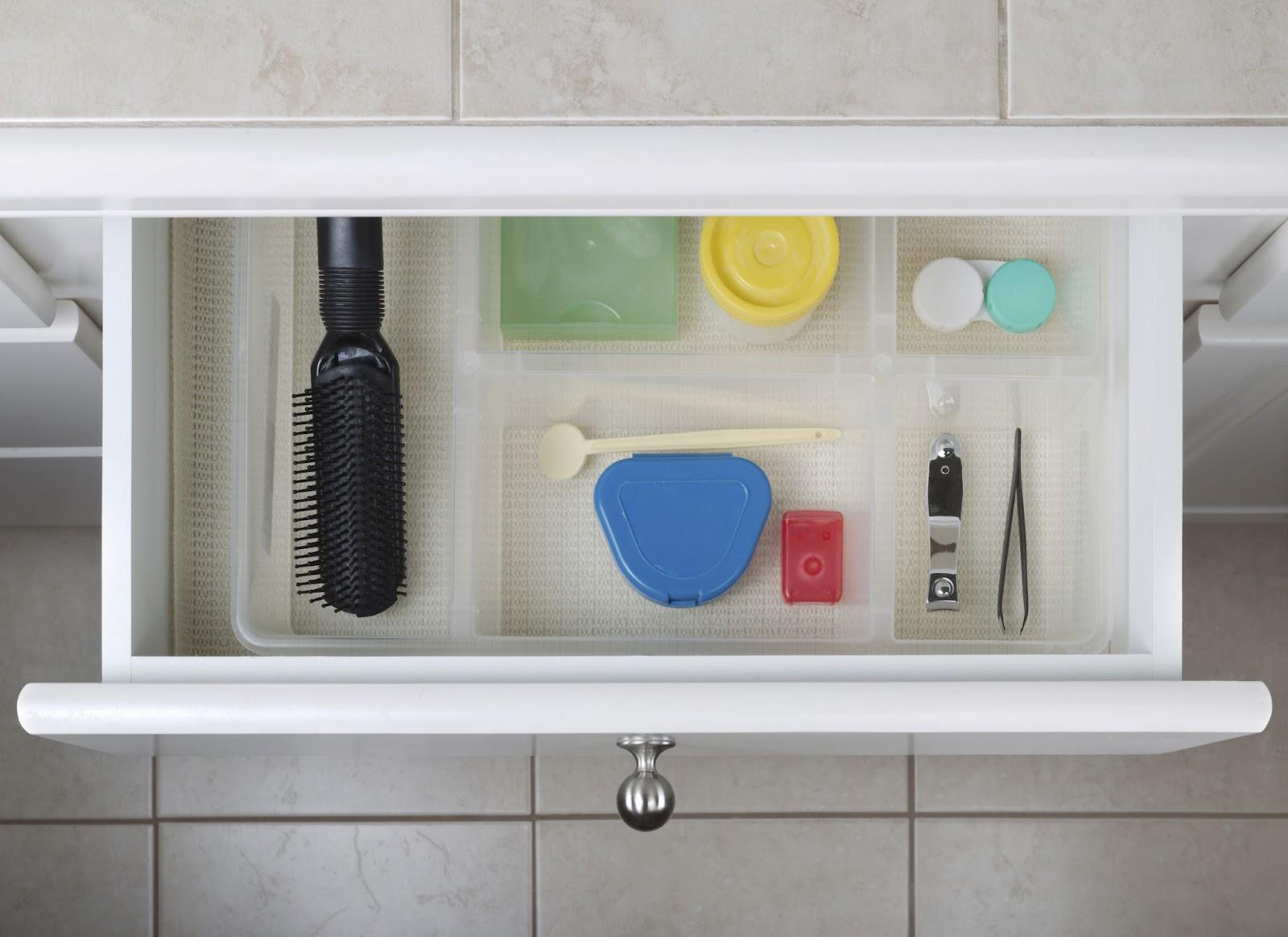 4GRKou21MS zX NUskGYfc6vqnTqHIomfo4cSSbpHJ Ko5yBLmL0qml9ttyP0ZJf8E7YtekV2ljwAzrpz4Q6CrYp5QIGlo Pc8 uSUYT 89lYB3eA JCrPM9HSJK2a 4wf34YBAk - Bathroom Organization Remodel in 5 Steps