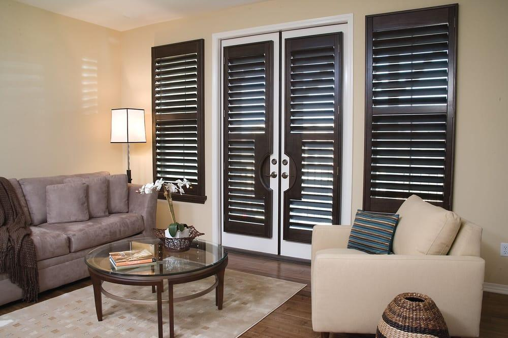 So You Can Select A Range Of These Vibrant Blinds And Start The Makeover Process Your Windows