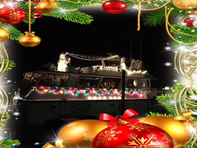 ourchristmasboat.jpg
