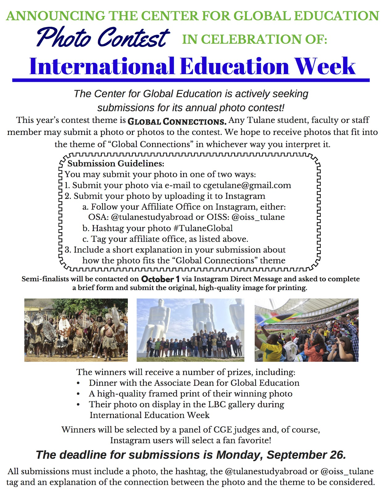 IEW Photo Contest Informational Flyer (2).jpg