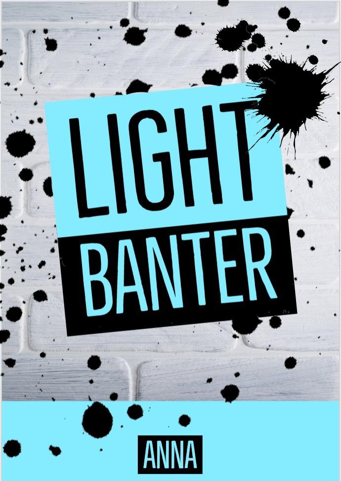 Light%20Banter