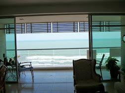 Apartamento en venta en el edificio terrazas de san sebastian apartamentos cartagena - Apartamentos turisticos en san sebastian ...