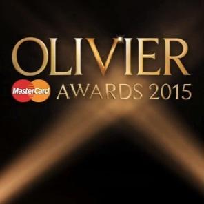 http://www.film-news.co.uk/images/news/OlivierAwards.jpg
