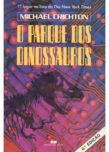 o-parque-dos-dinossauros11.jpg