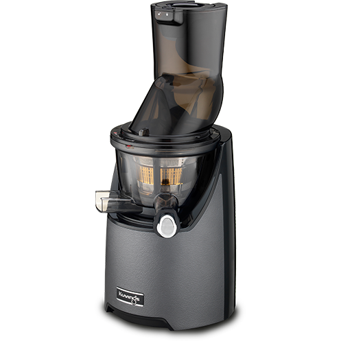 Kuvings Whole Slow Evolution EVO820 Cold Press Juicer - Extreme Wellness  Supply