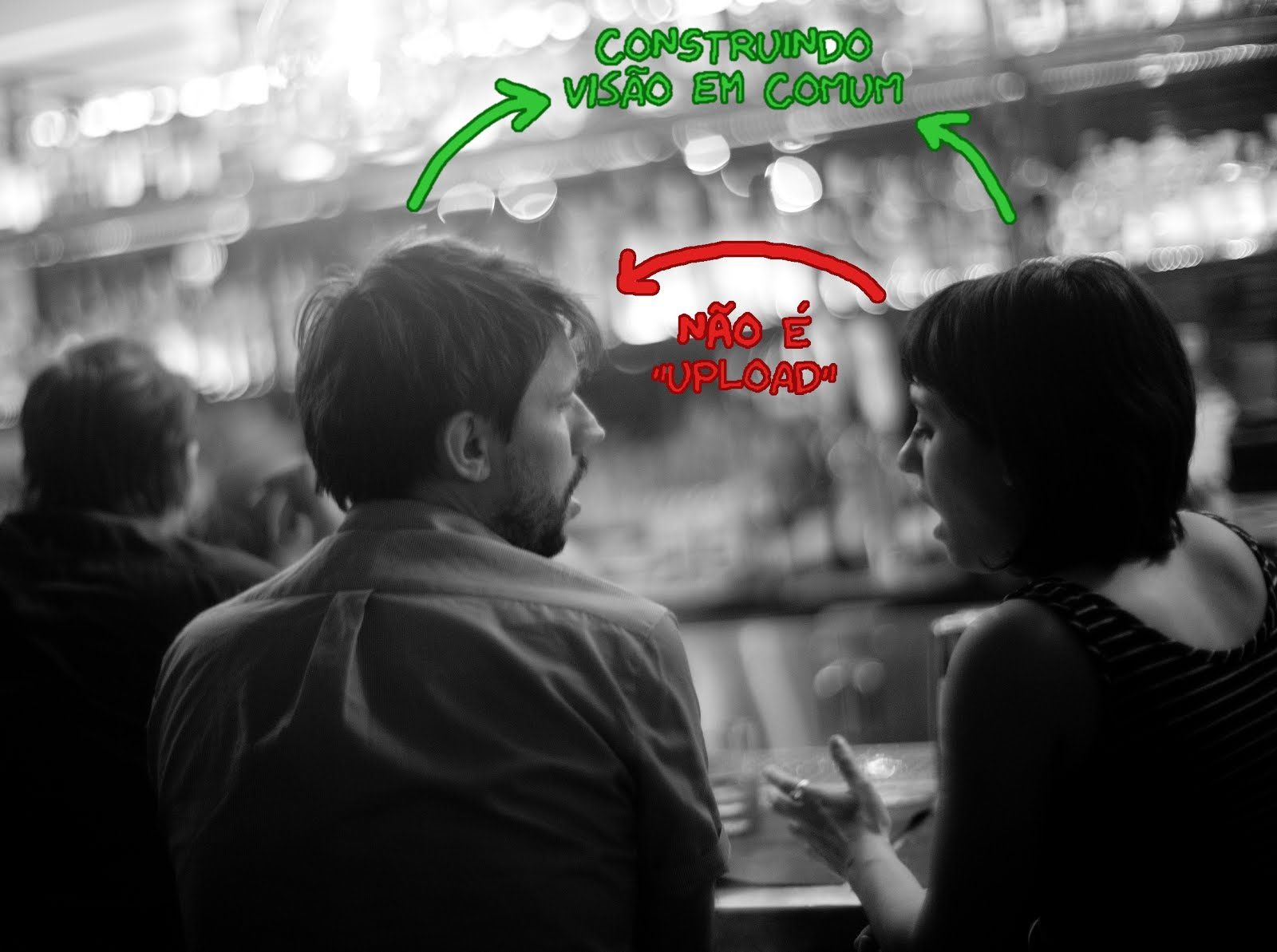 conversation-not_upload.jpg