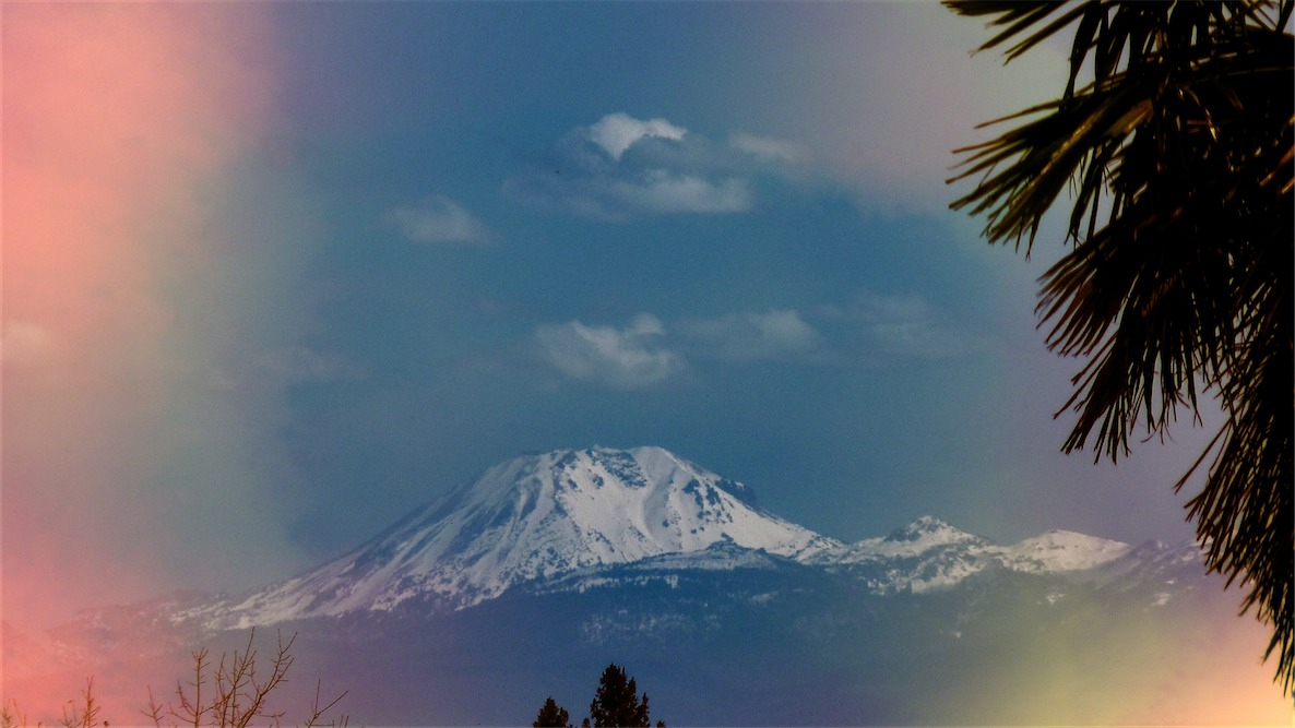Lassen In A Good light.jpg