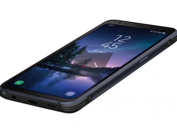 Đặt niềm tin vào Androidgiare.vn để fix lỗi hư camera tại điện thoại