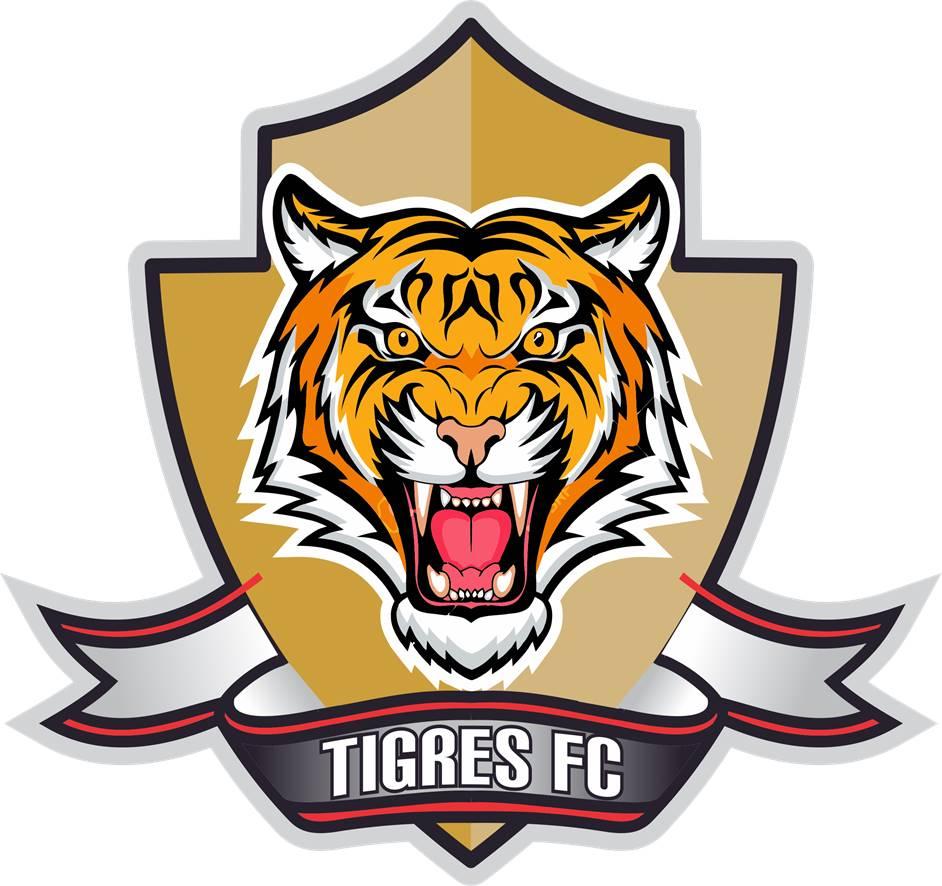 1 Tigres 1.jpg