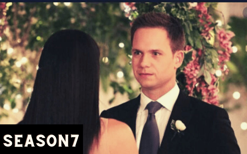 index of suits season 7