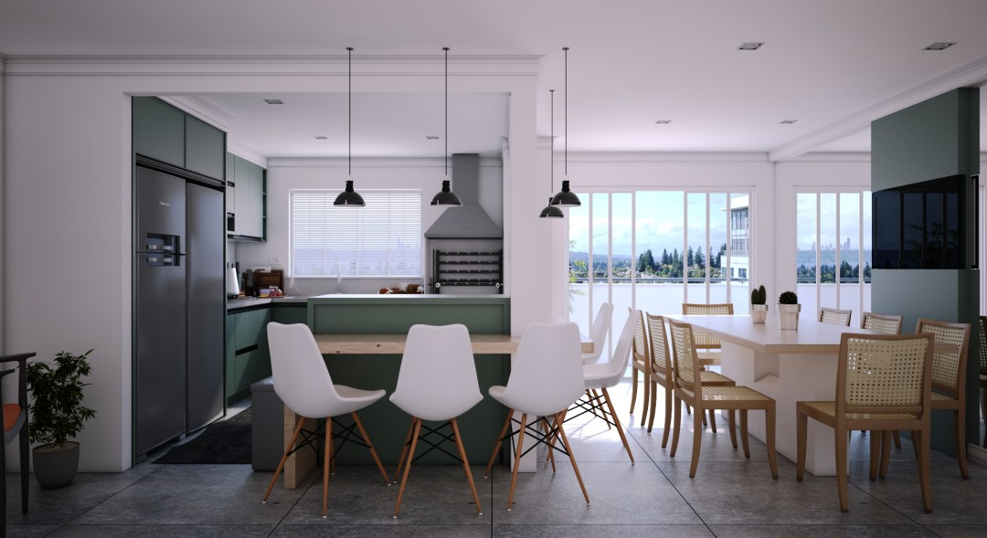 where to get 3D rendering professionals