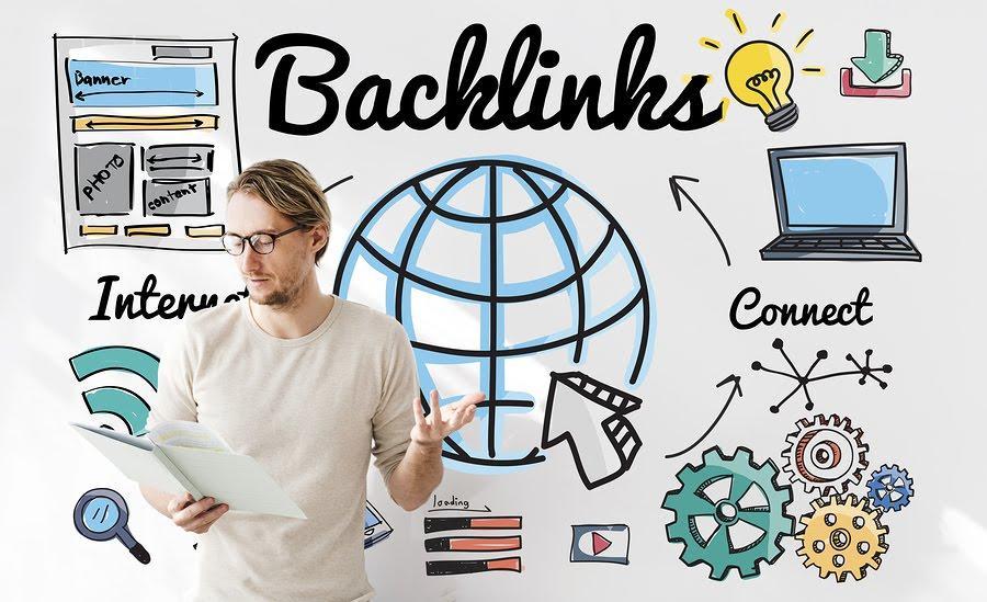công dụng của việc đi seo backlink là gì