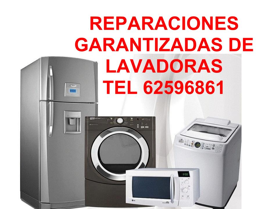 tel 62596861 REPARACION DE REFRIGERADORES CDMX – tel ... - photo#3