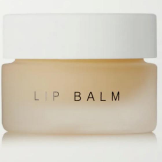1. Sturm Lip Balm จาก Dr. Barbara