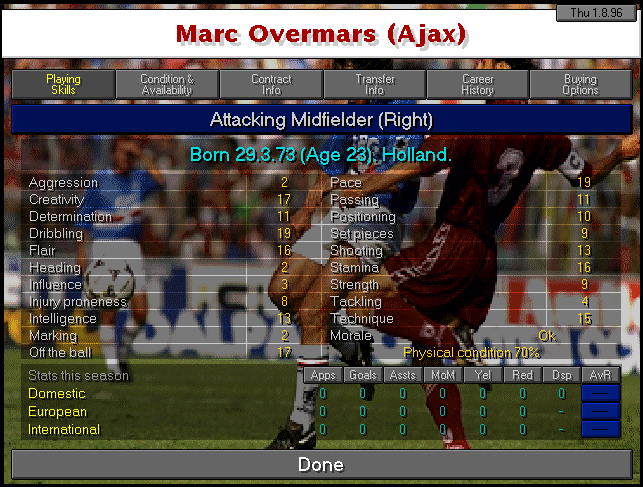 overmars.png