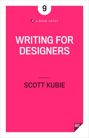livro-writing-for-designers