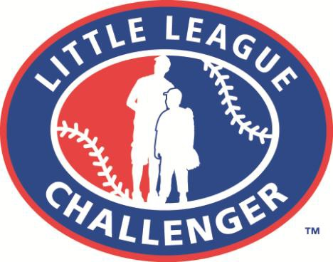 challenger-little-league-logo.jpg