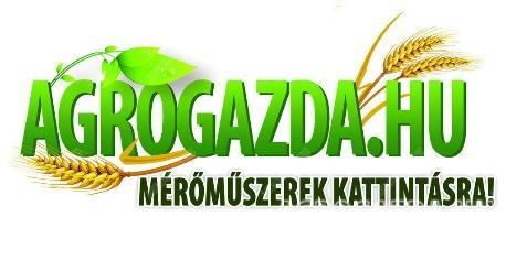agrogazda_hu_2013_modositott_logo.jpg