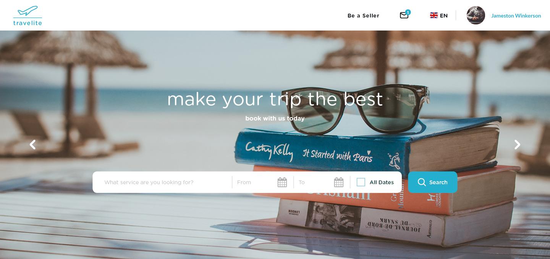 Screen shot custom CSS.jpg