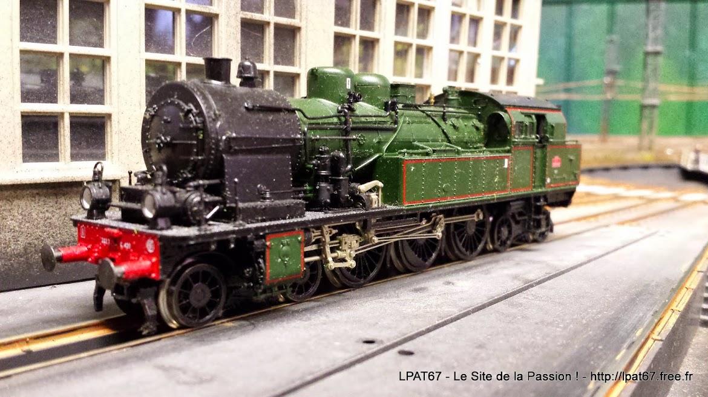 Mes locomotives à vapeur... - Fleischmann - 4MBH_0KTJFFd5Qjk6h5hDgk2a47ImqKGPey9ofuL9JQ=w1170-h658-no