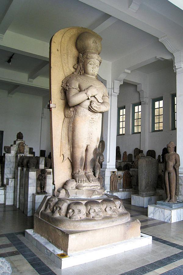 Patung Adityawarman